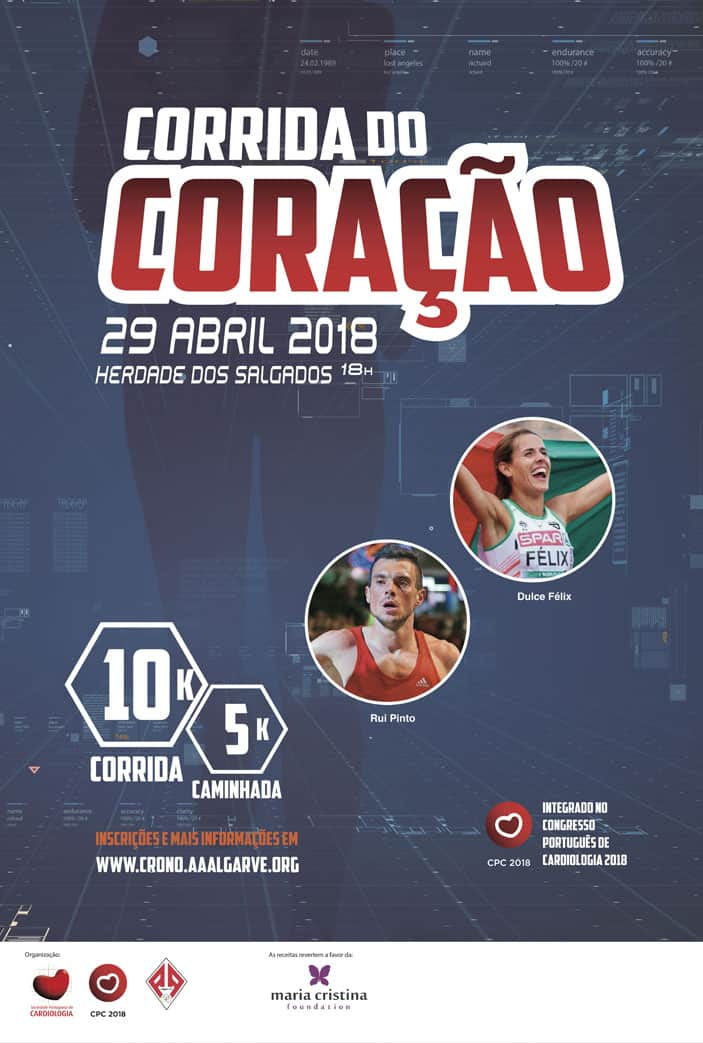 corridacoracao do 2018