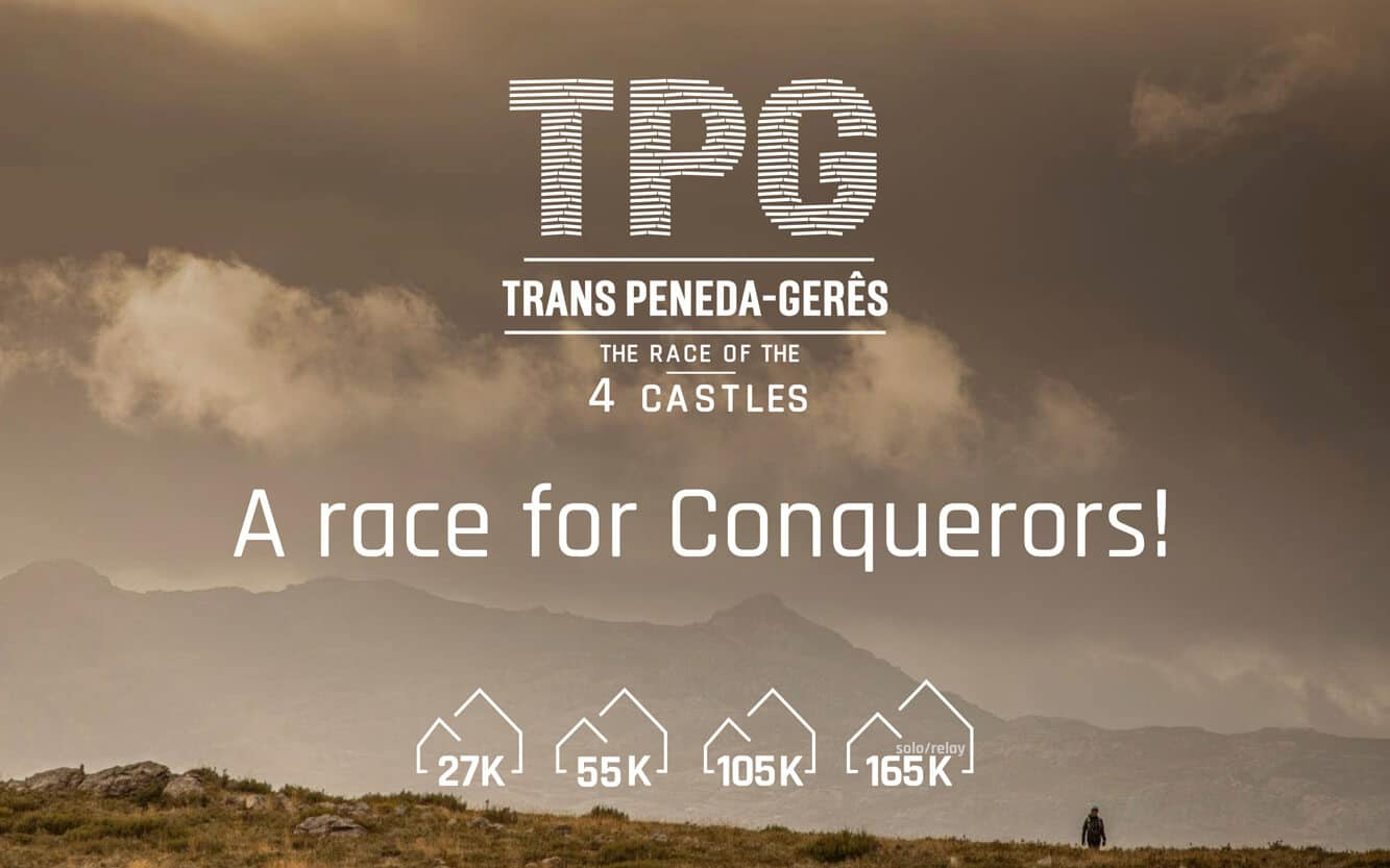TPG_A race_for_Conquerors