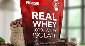 prozis_real_whey_isolate_n