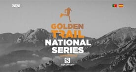 Portugal volta a integrar o circuito das Golden Trail National Series