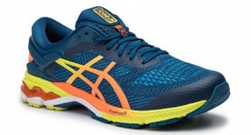 asics_gel_kayano_26_n