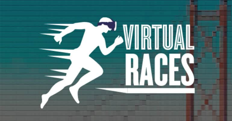 virtual_races_f