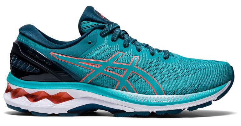 asics_gel_kayano_27_f