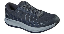 Skechers Go Run Pulse Alanine