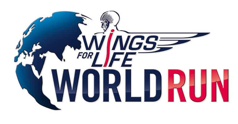 Wings_for_Life_World_Run_f