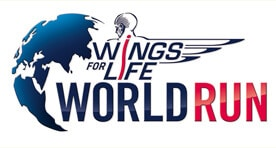 Wings_for_Life_World_Run_n