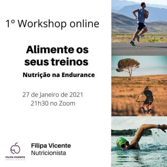 workshop_filipa_vicente
