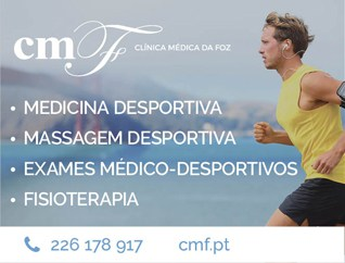 CMF_banner_lateral