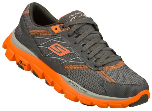 Skechers GOrun Ride 2