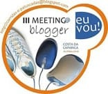 Costa da Caparica receberá III Meeting Blogger