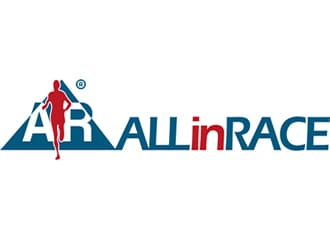 all_in_race
