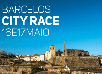 barcelos city race 2015