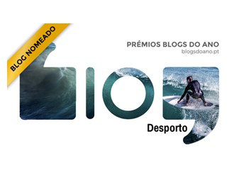 blog_do_ano