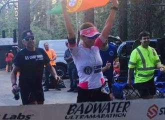 carla_badwater_1