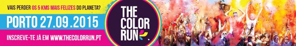 color_run_porto_2015