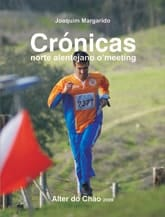 "Crónicas Norte Alentejano ""O"" Meeting"