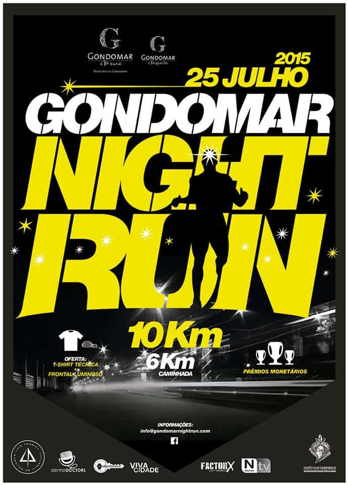 gondomar_night_run