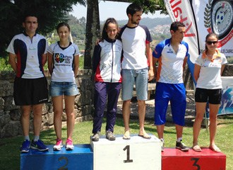 penafiel city race 2015