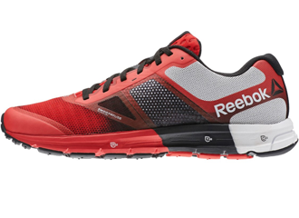 reebok_one_series