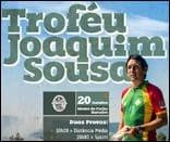Troféu Joaquim Sousa