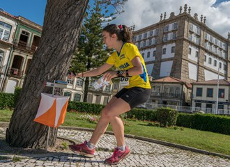 Vila do Conde recebe a 3ª etapa do Circuito Portugal City Race